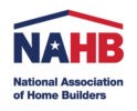 NAHB Member Vertical Color (small)